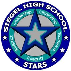 siegel emblem.jpg