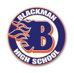 bhs logo 2.jpg