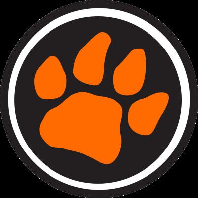 MTCS emblem.jpg