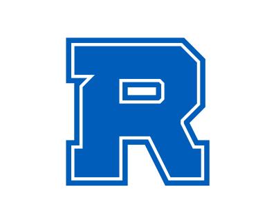 ROCKVALE Logo.jpg